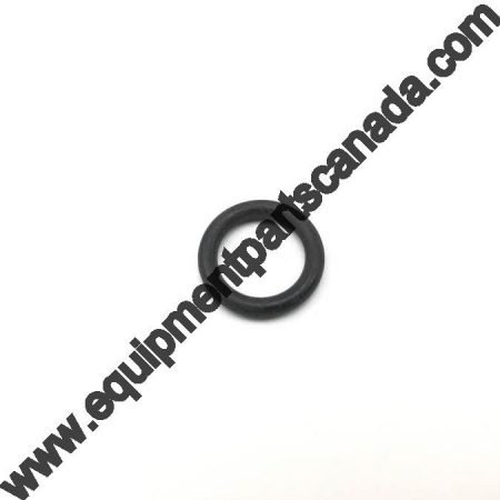 JBC TIRE CHANGER SEAL OEM ST0004751
