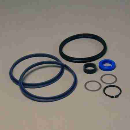COATS TURNTABLE CYLINDER SEAL KIT FOR RC15A OEM 181162, 8181162