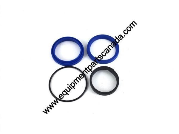 ROTARY SL210 INGROUND SEAL KIT OEM# N342-12