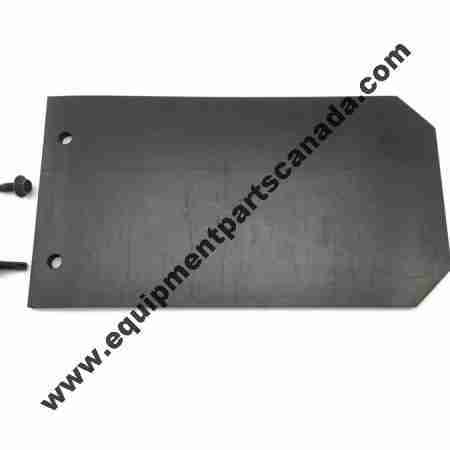 COATS RUBBER TILT TOWER COVER OEM 85000099