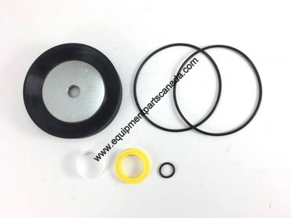TABLE TOP CYLINDER SEAL KIT FOR 5030 5060 5070 TIRE CHANGERS OEM 183811
