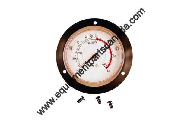 AIR GAUGE FOR COATS TIRE CHANGER OEM 107985, 8107985