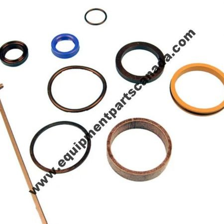 FORWARD DP97A HYDRAULIC CYLINDER SEAL KIT OEM 92317SKAA