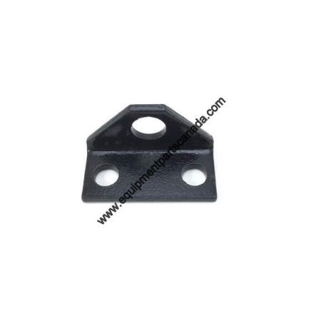 WHEELTRONIC 4 POST SAFETY RELEASE CYLINDER MOUNTING BRACKET OEM 1-2315