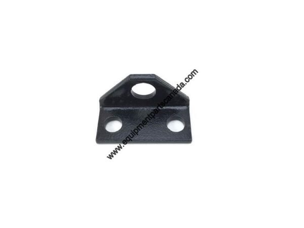 WHEELTRONIC 4 POST SAFETY RELEASE CYLINDER MOUNTING BRACKET OEM 1-2315