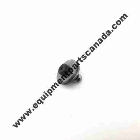 SAFETY RELEASE PULLY ASSEMBLY SNAPON Q10 / CHALLENGER OLD STYLE PRE CABLE LOCK. OEM N/A