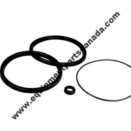RANGER BEAD BREAKER CYLINDER (DOUBLE ACTING) SEAL KIT OEM 5400525