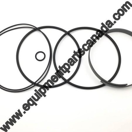 SEAL KIT 8 INCH FOR COATS 4070 OEM 85608995