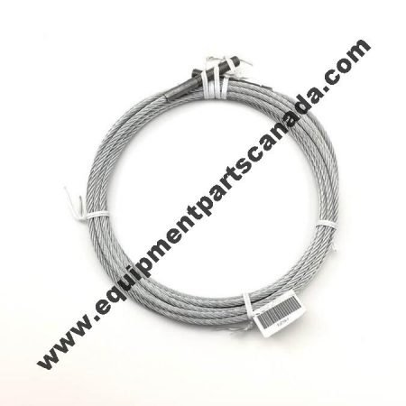 ROTARY EQUALIZATION CABLE SP80 TO SP80-3 OEM FJ719-1