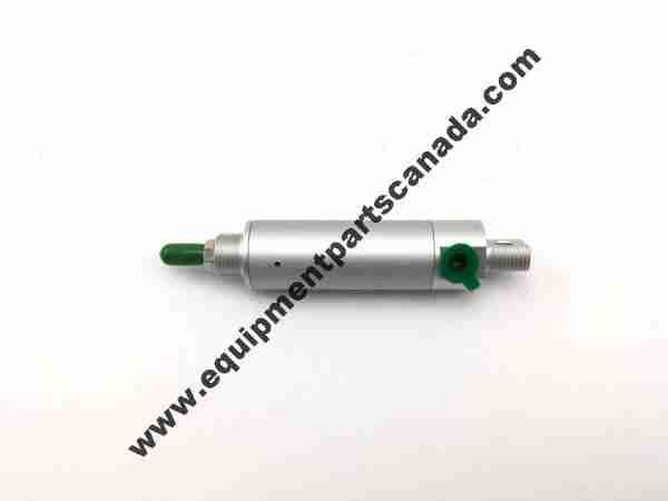 LOCK RELEASE CYLINDER FOR BENDPAK OEM 5502195 OEM 5502195
