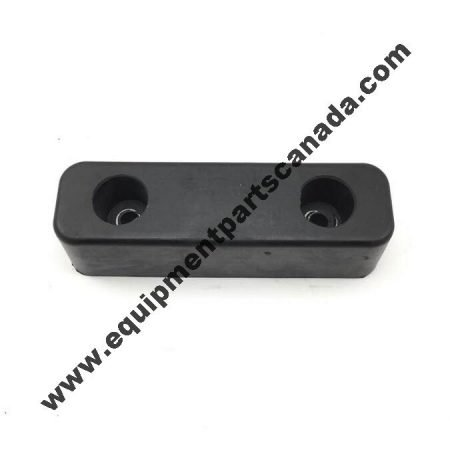 WHEELTRONIC MID RISE RUBBER PAD OEM 6-1074