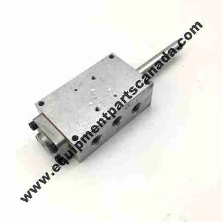 COATS CLAMPING CYLINDER VALVE OEM 8184369, 81843691