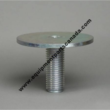 QUALITY LIFT Q-10000 SCREW OEM null
