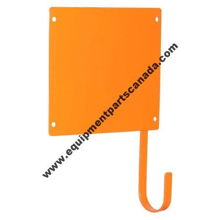 STAND FOR AUTOMATIC TIRE INFLATOR OEM MW-STAND