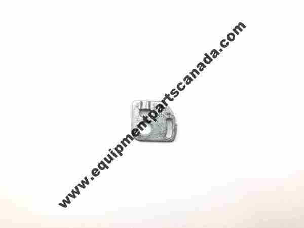SAFETY RELEASE BAR ACTUATOR BRACKET CHALLENGER LIFT 2 POST OEM 3W-01-19