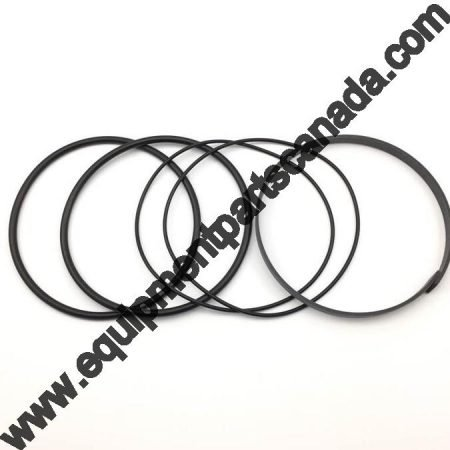 SEAL KIT 7 INCH FOR COATS 4070 OEM 85608994