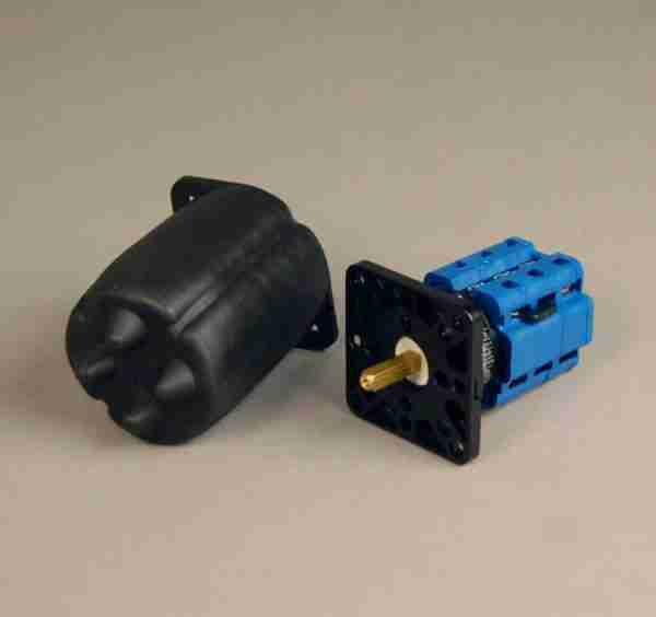 COATS TURNTABLE FORWARD / REVERSE SWITCH FOR VARIOUS MODELS OEM 184389, 8184389