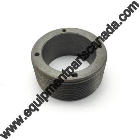 PASSENGER SIDE SEAL KIT GLAND OEM 00162