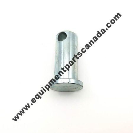 WHEELTRONIC FLIP PAD ADAPTER MOUNTING PIN OEM 1-2953