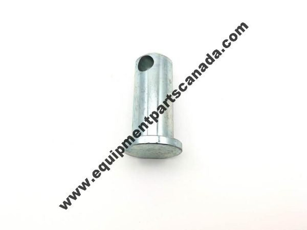 WHEELTRONIC FLIP PAD ADAPTER MOUNTING PIN OEM 1-2953