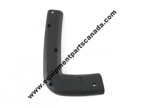 EHP SYSTEM V RIGHT HANDLE OEM EAC0094G03A