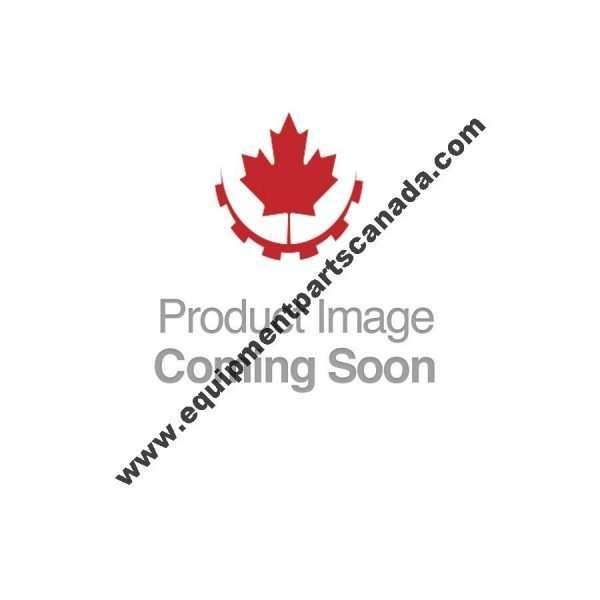 ROTARY HOIST FLOORPLATE GASKET OEM T140163