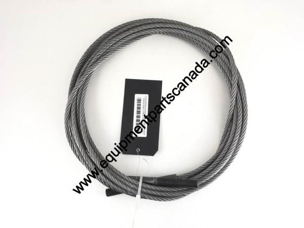 JOHN BEAN EELR532A EXTENDED HEIGHT EQUALIZING CABLE OEM JSJ5-04-00H