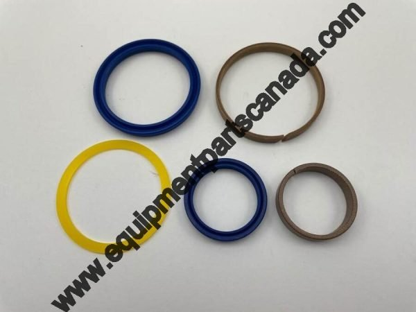 EELR512A ROLLING JACK CYLINDER HYDRAULIC SEAL KIT FOR OEM 9-0444