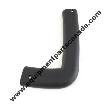 EHP SYSTEM V HANDLE LEFT OEM EAC0094G04A