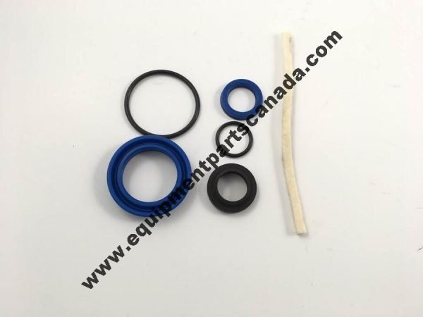 FORWARD / REVOLUTION DP10/ I10 CYLINDER SEAL KIT