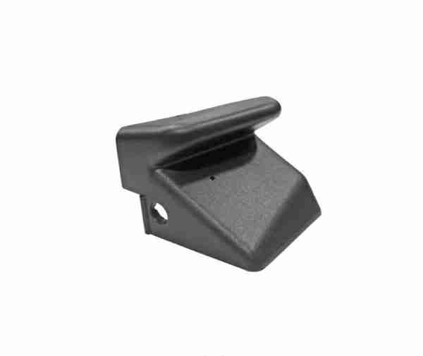 RIM CLAMP PROTECTOR FOR VARIOUS TIRE CHANGERS OEM ST0027182, 4207908, EAA0329G22A