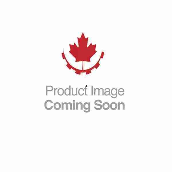 WHEELTRONIC 9K SCISSOR UPPER CYLINDER PIN OEM 1-0029
