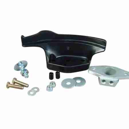 STEEL TO NYLON MOUNT / DEMOUNT CONVERSION KIT OEM 82008402