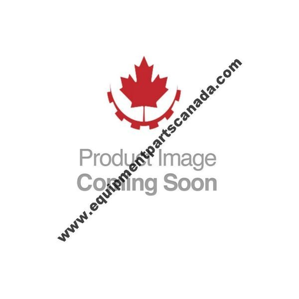 EELR738A EXTENDED HEIGHT 2 POST EQUALIZING CABLE OEM JSJ6-04-00HK