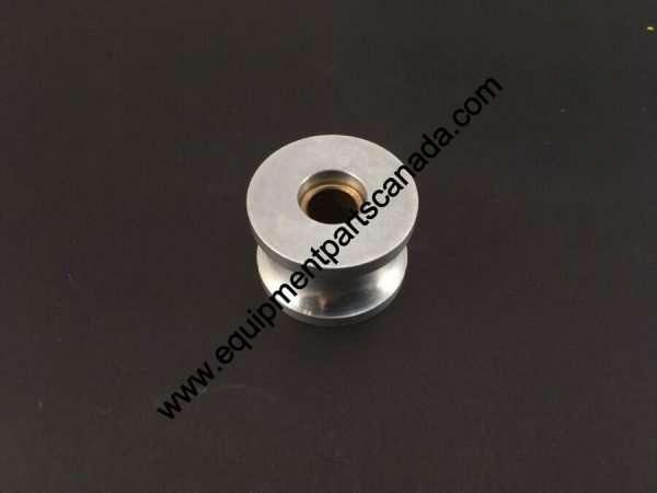 WHEELTRONIC 1-0766 HYDRA LIFT CABLE SLACK ROLLER