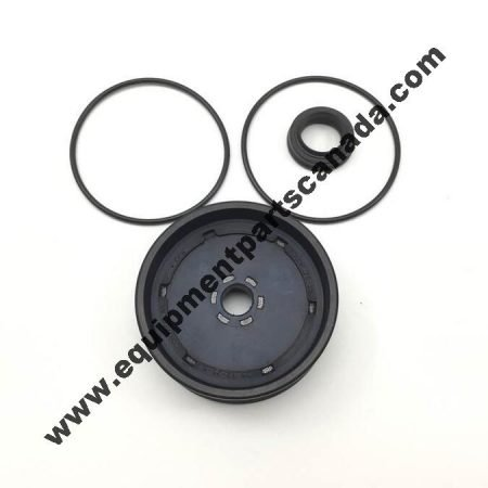 ACCUTURN 320S TIRE CHANGER TURNTABLE CYLINDER SEAL KIT OEM 104524