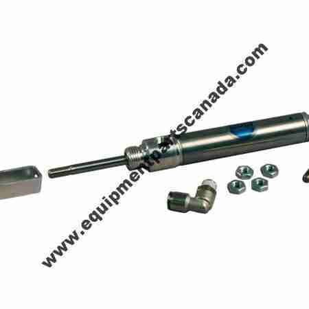 CHALLENGER AIR CYLINDER ASSEMBLY 40E00 OEM 40141