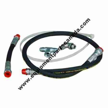 SPX POWER UNIT CONNECTOR KIT OEM VARIOUS