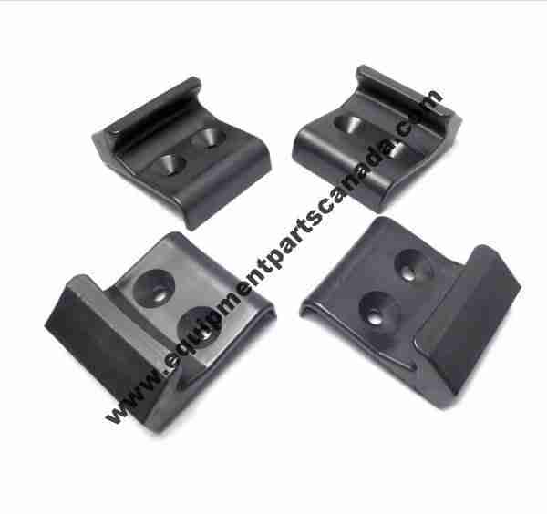 COATS PLASTIC JAW CLAMP 4 PACK OEM 184712, 8184712