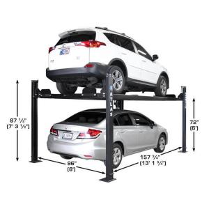 Car Hoist Lift and Tire Changer Parts Online Shop - Rubber