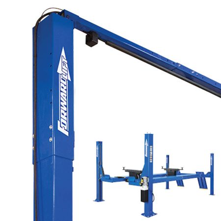Forward Lift Parts -Buy Ship online Equipment Parts Canada