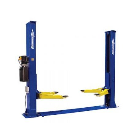 Forward RTP9 2 post lift parts