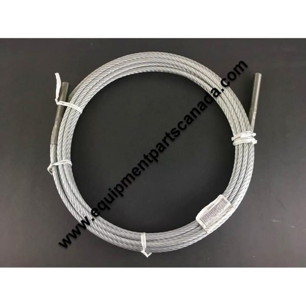 ROTARY 2 POST EQUALIZATION CABLE SPO9 STANDARD OEM# ROT-FJ7450