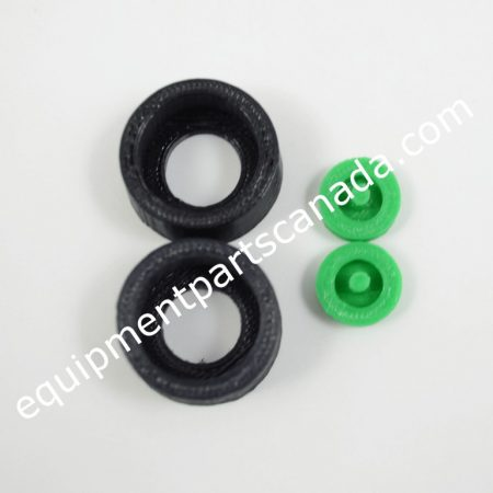 p1483 rotary push button replacement parts