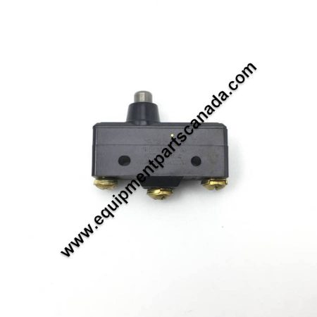 HYDRALIFT POWER UNIT SWITCH OEM 28144