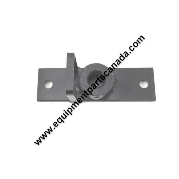 ROTARY LIFT BAR WELDMENT OEM# T120214BK