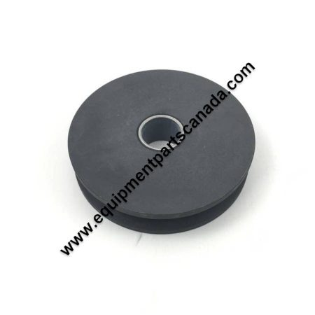 ROTARY 2 POST SP012 PULLEY OEM # N417-1