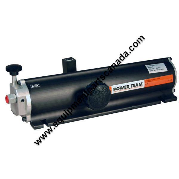ROLLING JACK PUMP FOR SNAPON - WHEELTRONIC JBC61428000
