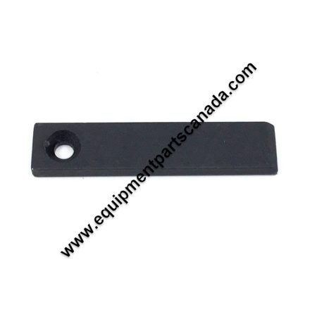 WHEELTRONIC SCISSOR 9K LIFT SAFETY BAR FLAT OEM# 12169