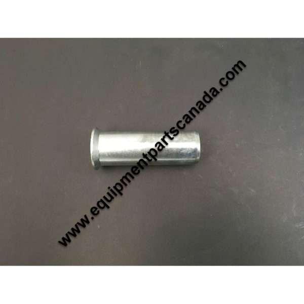 NUSSBAUM SPL8000 / 9000 HBT 8000 UPPER PULLEY PIN OEM 232POW05026